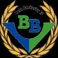 E977cb35 eba2 4f2a baa4 02d057786e7d