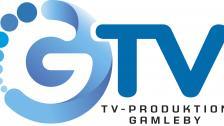 GTV nyheter