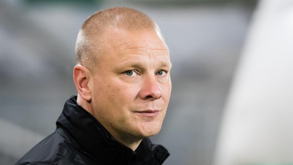 Se presskonferensen efter 4-0 mot Sundsvall