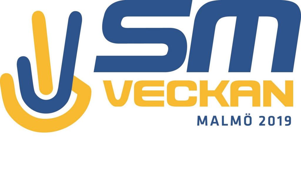 SM/Para-SM/JSM (50m) 2019 tisdag 10:00