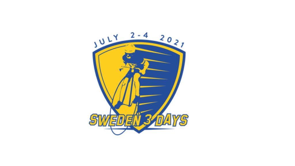 Stage 1 - Time Trial - Baldringe - Sweden3Days