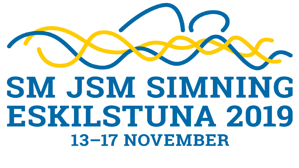 SM/JSM (25m) 2019 torsdag kl. 09:30