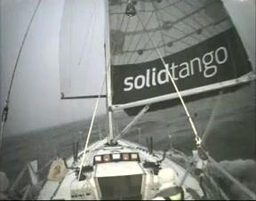 Solidtango sänder live - 31 May 03:33