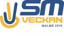 SM/Para-SM/JSM (50m) 2019 måndag 10:00