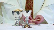 Gudstjänst Dörby kyrka live 22 november