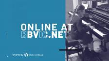BBVIC Showcase 2020 - Replay