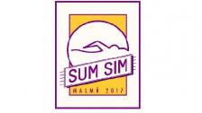 Sum-Sim (50m) 2017 torsdag kl. 09:00