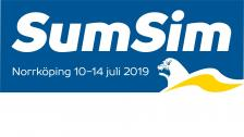 Sum-Sim (50m) 2019 torsdag kl. 09:00