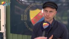 Aftonbladets Kristoffer Bergström tippar 3-1 till DIF
