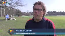 Dagen efter-analys av Pelle Olsson