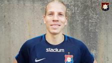 Ludwigson: Viktigaste matchen på säsongen