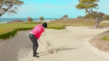 Keno♥Gotland – Golf