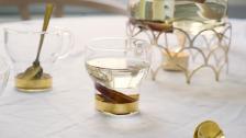Winter - Mulled wine