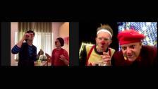 Clownlabbet Live #62