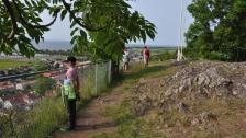 4 Grenna plantskola och odlingslandskapet