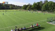 Målen från U21-segern mot IFK Norrköping