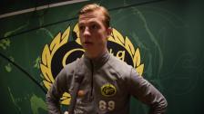 Införsnack: Elfsborg–AIK (omgång 24)