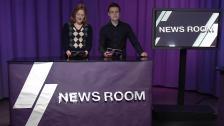 Newsroom Botkyrka