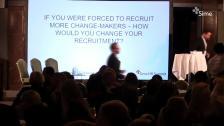 Sime HR Summit - Part 3