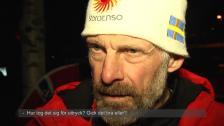 Vakna med Wassberg - 22/2-2015