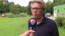 Pelle Olsson om starten av sommarens transferfönster