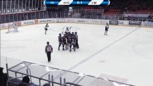 Vikings-TV: Nybro - Vimmerby 3-1