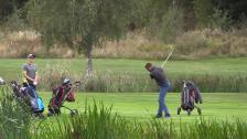 Tillbaka till DIF-golfen 2016