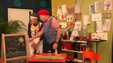 Clownlabbet Live #49