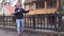 DIF-Historia med Pelle Kotschack - Alberget 4