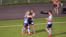 Highlights Smedby Djurgården