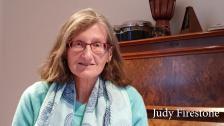 Judy Firestone Presents Bnai Brith Victoria Showcase