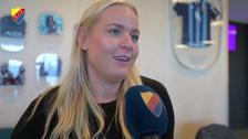 Malin Wahlberg och Daniel Kristoffersson om upplösningen