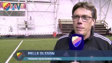 Pelle analyserar matchen mot Rosenborg: Nyttiga lärdomar