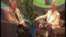 Gåtan Olof Palme Palmemordet sett med ryska ögon