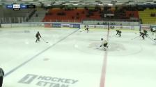 Repris HC Dalen - Tranås AIF 0-1