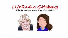 Vad händer egentligen när vi dör? LifeRadio 160511