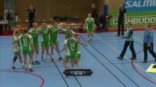 Omgång 14: Skuru IK vs Skövde HF - High-lights