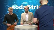 SodaStrim