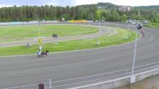 Klosterskogen 30.mai 2019