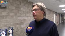 Pelle Olsson analyserar derbyförlusten
