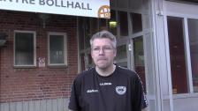 Semifinalserie 2016, Skuru IK vs. VästeråsIrsta HF - en repris från i fjol?