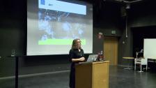 MT-Live IT och ett hållbart samhälle – Elina Eriksson – DEL 1 13 december