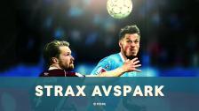 Malmö FF - Djurgården (repris)